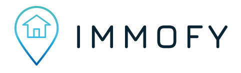 korekt startup logo